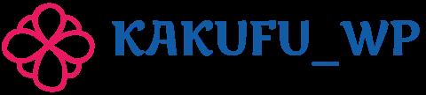KAKUFU_WP